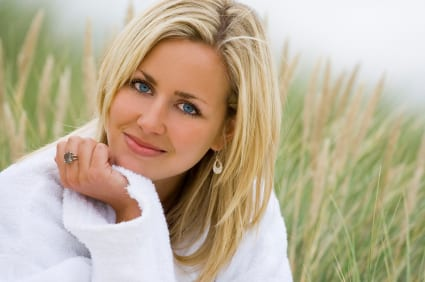 Βλεφαροπλαστική: 10 αλήθειες κι ένα μικρό ψέμα